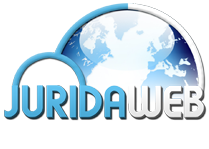 Jurida logo